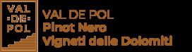 Val De Pol Pinot Nero Italiano